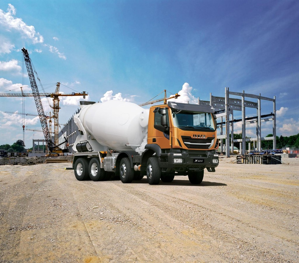 04-Stralis_X-WAY_Mixer.jpg