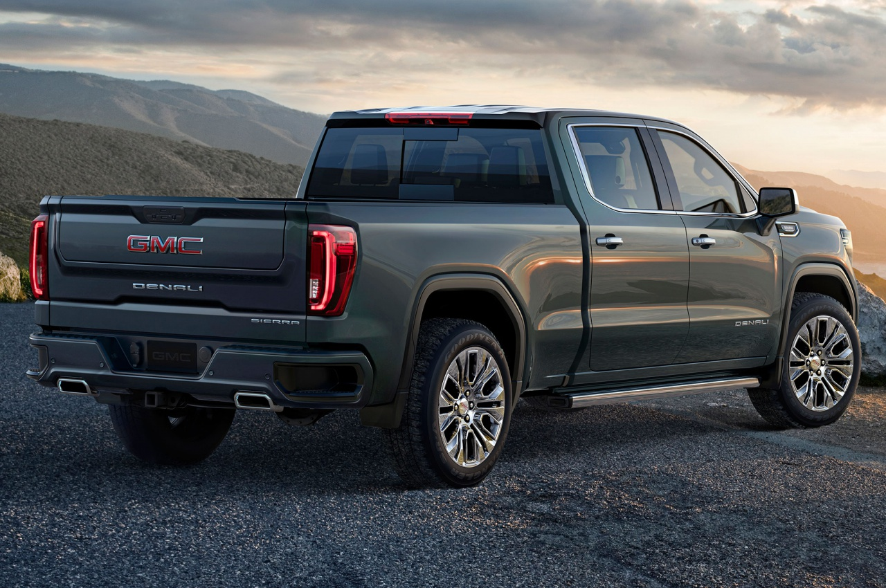 2019-GMC-Sierra-1500-Denali-rear-side-view.jpg