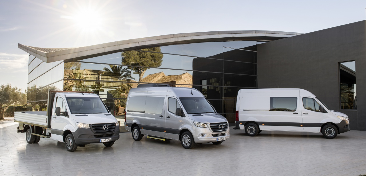 mercedes benz sprinter 3.jpg