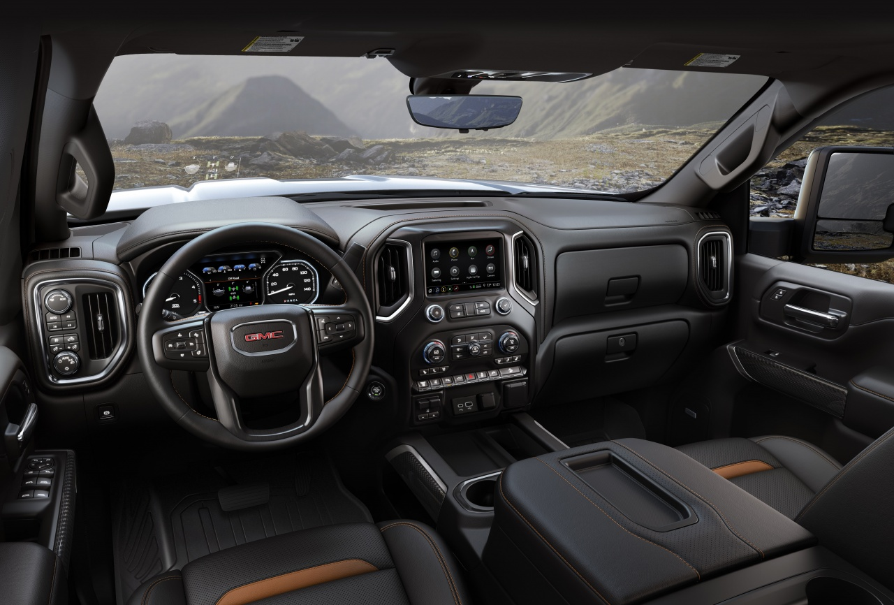 2019_gmc_sierra_2500_hd_at4_crew_cab.jpeg