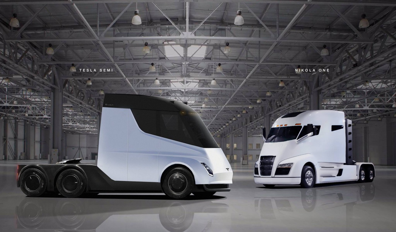 tesla-semi-vs-nikola-one.jpg