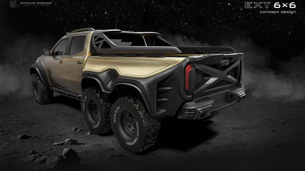 mercedes-benz-x-class-6x6-by-carlex-design-2.jpg