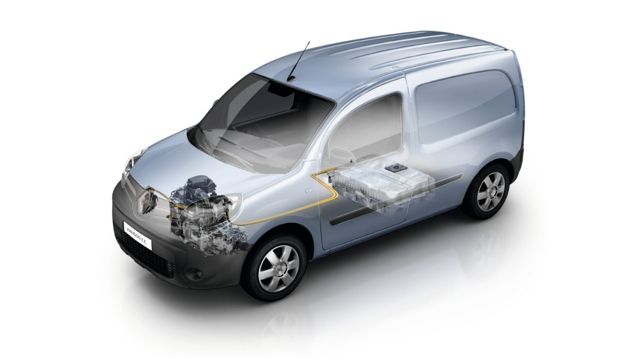 renault-kangoo-ze-33-f61e-ph2-charging-001.jpg.ximg.l_full_m.smart.jpg